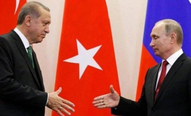 erdogan-ve-putinden-suriye-hamlesi
