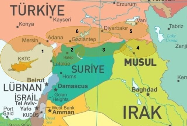 turkiyenin-beka-stratejisi