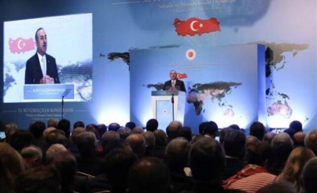 yeniden-asya-acilimi-ve-turkiye