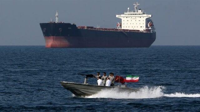 tanker-sorunu-ve-uluslararasi-hukuk-ihtiyaci