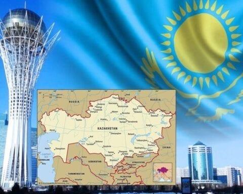 orta-asyada-dengeler-ve-kazakistan