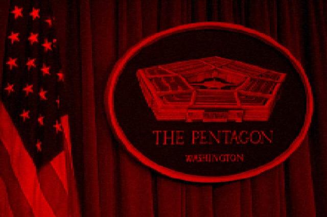 pentagon-sdg-ile-neyin-cevabini-verdi