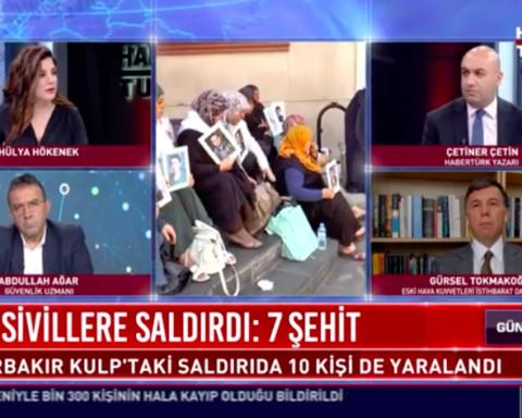 haberturk-tv-gun-ortasi-13-eylul-2019