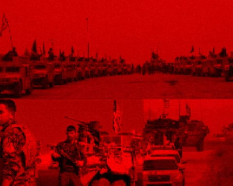 pkk-teror-orgutunun-guncellenen-hedefleri