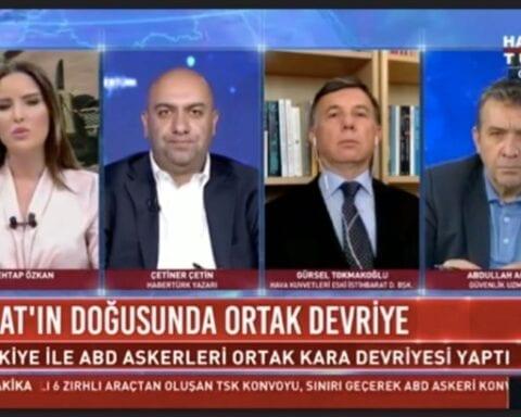haber-turk-8-agustos-2019-ortak-devriye