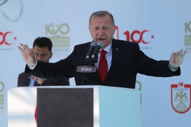 erdoganin-nukleer-cikisi