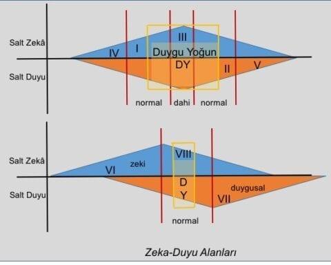 duygu-yogun-karakter