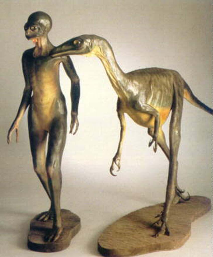 dinozorsal-celiski