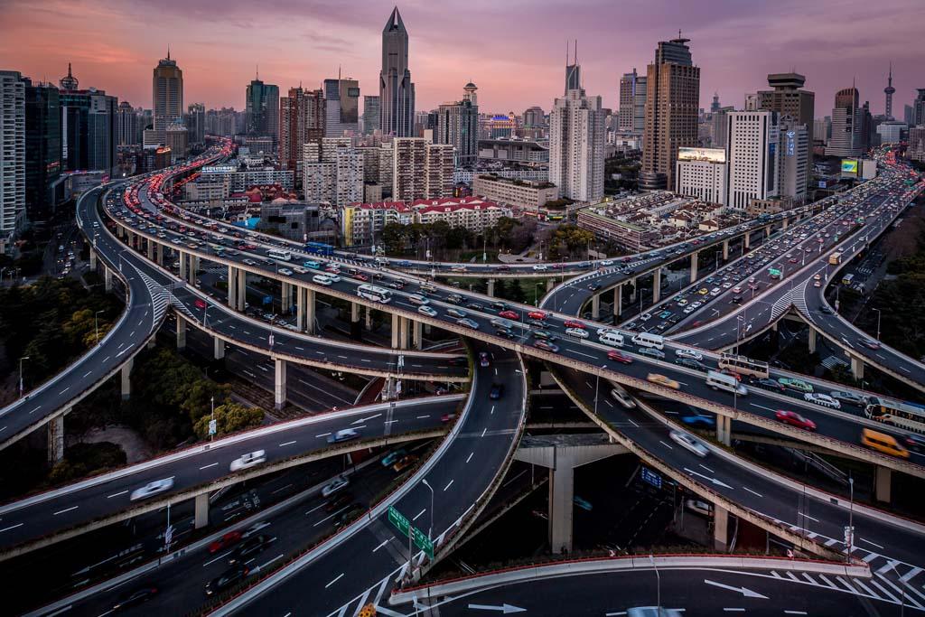 mega-kentlerin-olusum-sorunlari-ve-cozumleri