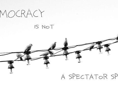 demokrasi-dersi