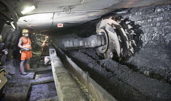 maden-ve-enerji-uzerine-sorular