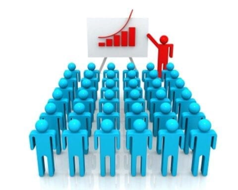 liderlik-icin-etik-arayisi