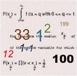 numerik-cozumleme