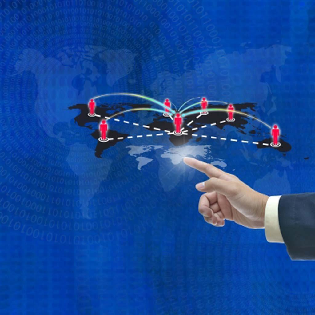 kontrole-kontrol-netizenlerle-netpolitisation