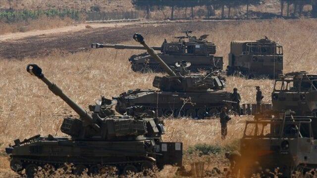neden-israil-ordusu-lubnan-sinirinda