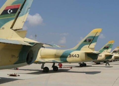 turkiyenin-libyaya-asker-gonderme-konusu