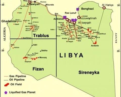 libya-ve-vekalet-savasi