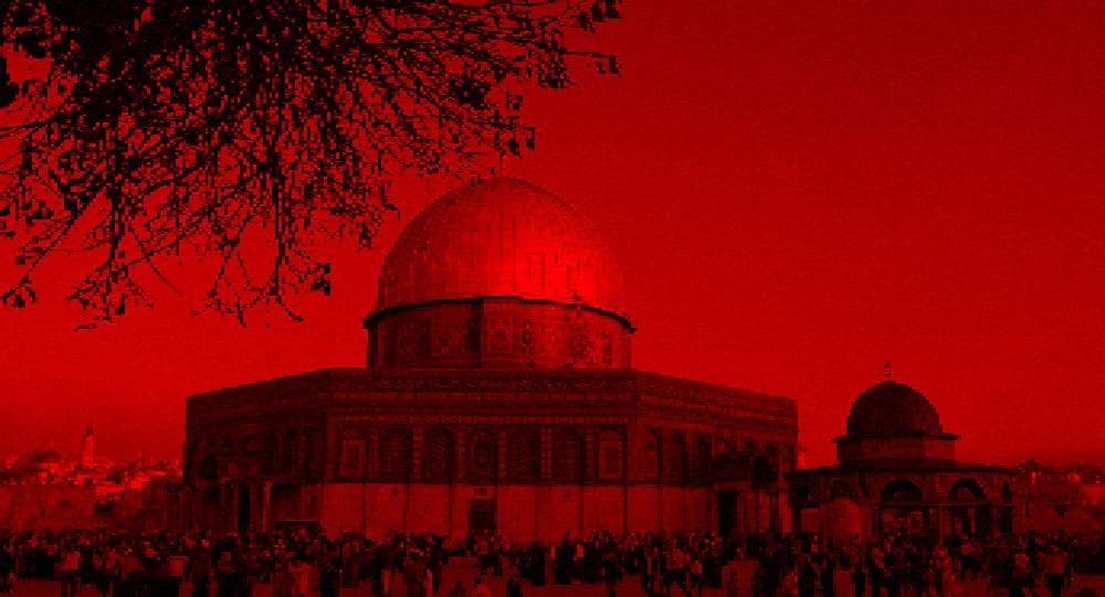 abd-israil-kaos-plani