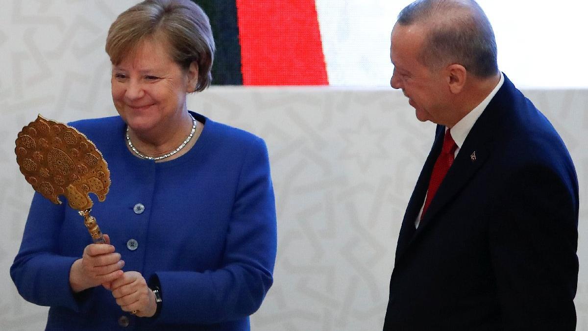 erdogan-ve-merkel-gorusmesi