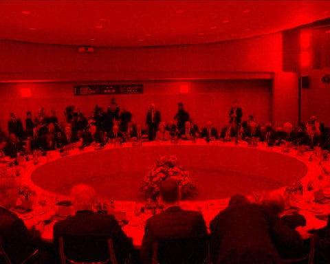 berlin-konferansi-degerlendirmesi