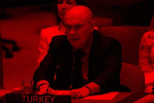 idlib-ve-diplomasi