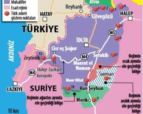 turk-askeri-idlibde