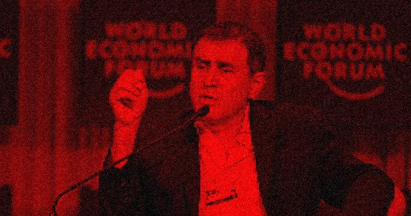 covid19-ve-kuresel-ekonomik-kriz