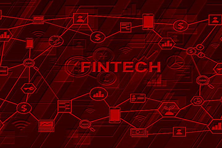 finansta-dijitallesmek-mi