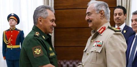 libyada-yeni-dengeler