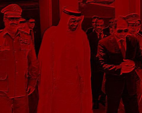 hafteri-destekleyenler-ve-libya