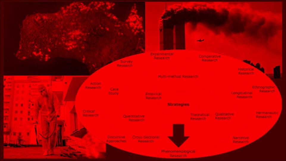 fenomenolojiyle-gelecek-insasi