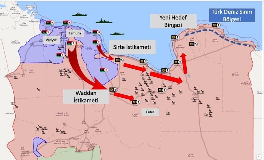 libyada-uhm-hedefi-bingazi