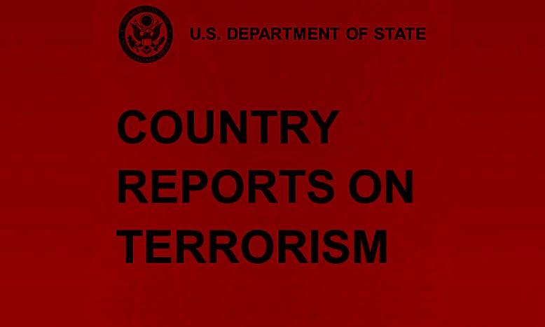 abdnin-terorizm-ulkeler-raporu-ve-turkiye