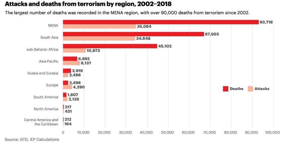 turkiyenin-yeni-terorizm-okumasi
