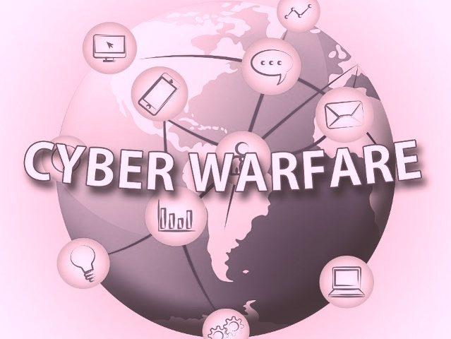 milli-guvenlik-ve-siber-suclar